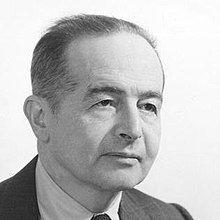 Erich Auerbach httpsuploadwikimediaorgwikipediaenthumb6