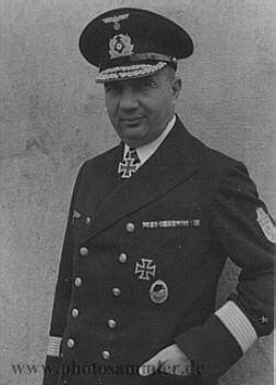 Erich Bey CapeNorth