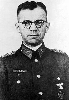 Erich Fellgiebel httpsuploadwikimediaorgwikipediacommonsthu