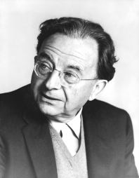 Erich Fromm dgrassetscomauthors1221544425p58788jpg