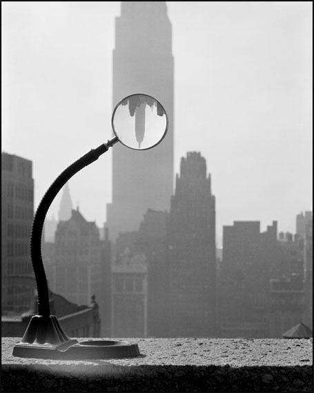 Erich Hartmann (photographer) artlimitedimg758163601jpg