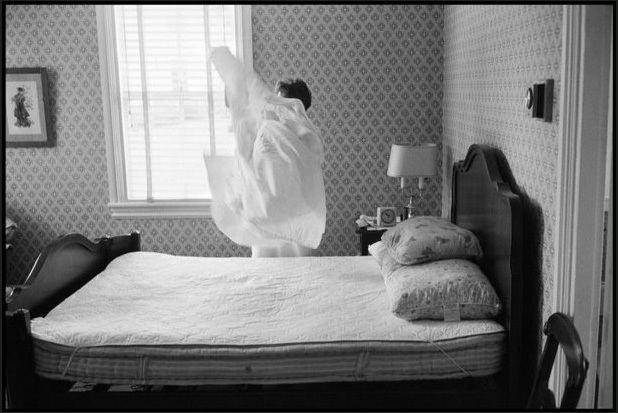 Erich Hartmann (photographer) The Online Photographer Random Excellence Erich Hartmann