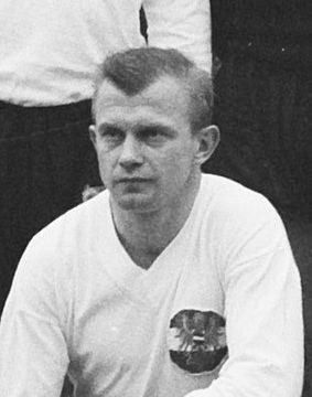 Erich Hasenkopf