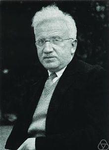Erich Hecke httpsuploadwikimediaorgwikipediacommonsthu