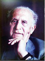 Erich Kulka httpsuploadwikimediaorgwikipediacommonsthu