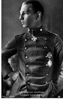 Erich Löwenhardt httpsuploadwikimediaorgwikipediaenthumb3