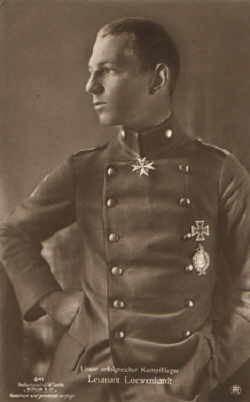 Erich Löwenhardt Erich Lwenhardt