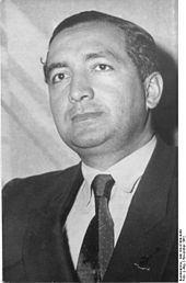 Erich Mende httpsuploadwikimediaorgwikipediacommonsthu