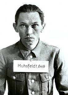 Erich Muhsfeldt httpsuploadwikimediaorgwikipediacommonsthu