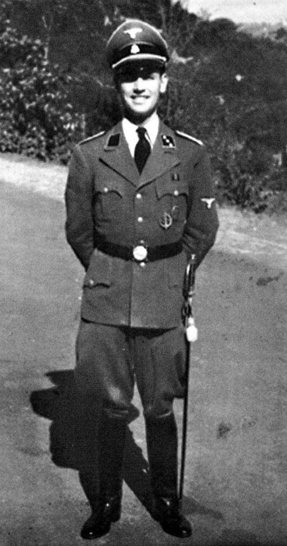 Erich Priebke erich priebke bio prco