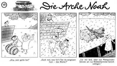 Erich Schmitt Erich Schmitt Lambiek Comiclopedia