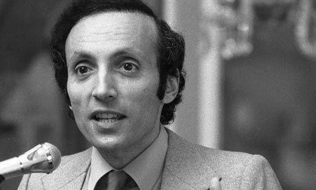 Erich Segal Erich Segal obituary Books The Guardian