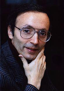 Erich Segal httpsuploadwikimediaorgwikipediacommonsthu