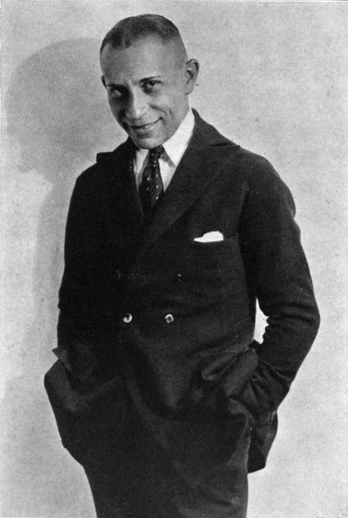 Erich von Stroheim Erich von Stroheim Wikipedia the free encyclopedia
