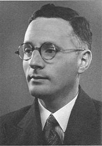 Erich Zepler httpsuploadwikimediaorgwikipediacommonsthu