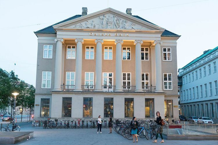 Erichsen Mansion