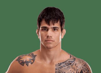 Erick Silva Erick Silva Fight Results Record History Videos