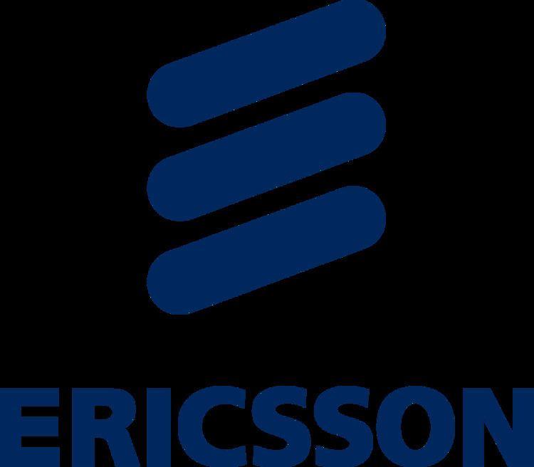Ericsson Radio Systems