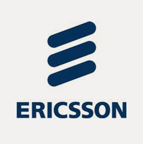 Ericsson Television httpslh6googleusercontentcomFdIGvK5ENIEAAA
