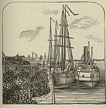 Erie Belle httpsuploadwikimediaorgwikipediacommonsthu