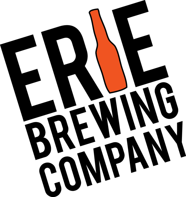 Erie Brewing Company httpscdnshopifycomsfiles110231115files