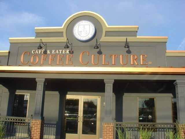 Erie, Pennsylvania Culture of Erie, Pennsylvania