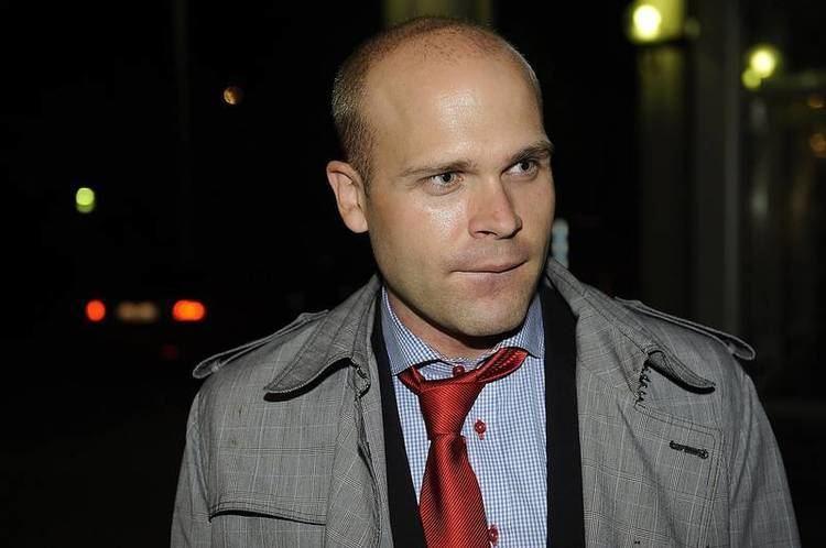 Erik Almqvist Almqvist p vg tillbaka till SD Nyheter Aftonbladet