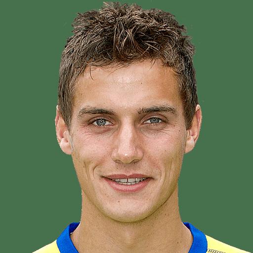 Erik Bakker Erik Bakker 67 FIFA 14 Ultimate Team Stats Futhead