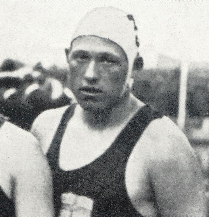Erik Bergqvist httpsuploadwikimediaorgwikipediacommonsaa