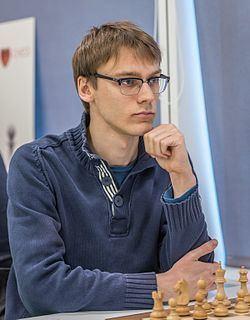 Erik Blomqvist (sport shooter) Erik Blomqvist schackspelare Wikipedia