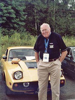 Erik Carlsson Erik Carlsson Wikipedia