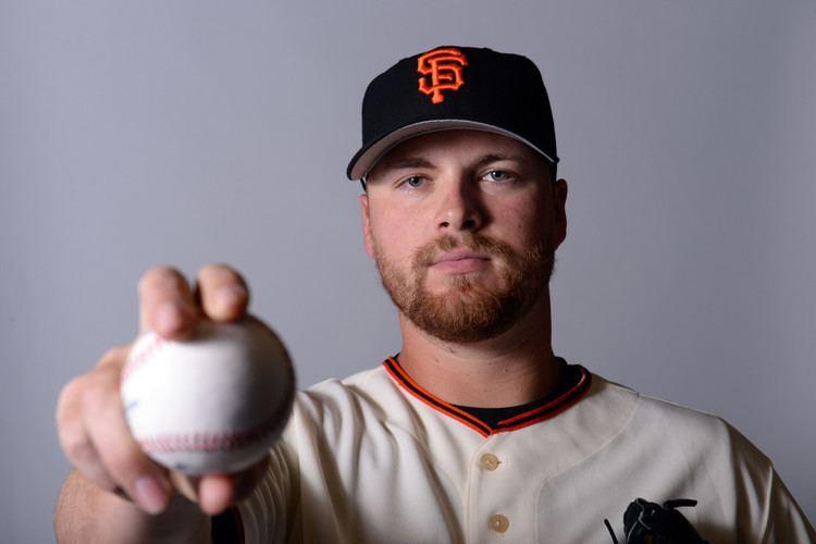 Erik Cordier Giants Designate Erik Cordier For Assignment MLB Trade Rumors