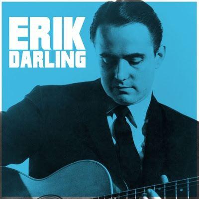 Erik Darling https2bpblogspotcomQeVdbz2hOGUVmU5MWkvI