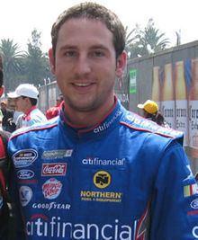 Erik Darnell httpsuploadwikimediaorgwikipediacommonsthu