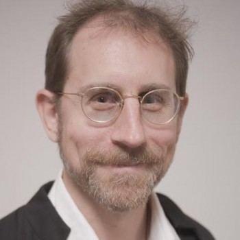 Erik Davis Trauma and Transformation Expanding Mind Reality Sandwich