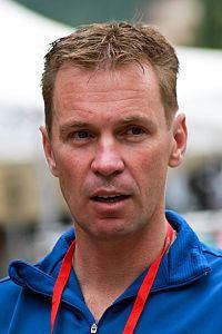 Erik Dekker httpsuploadwikimediaorgwikipediacommonsthu
