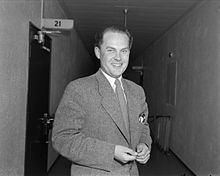 Erik Diesen httpsuploadwikimediaorgwikipediacommonsthu