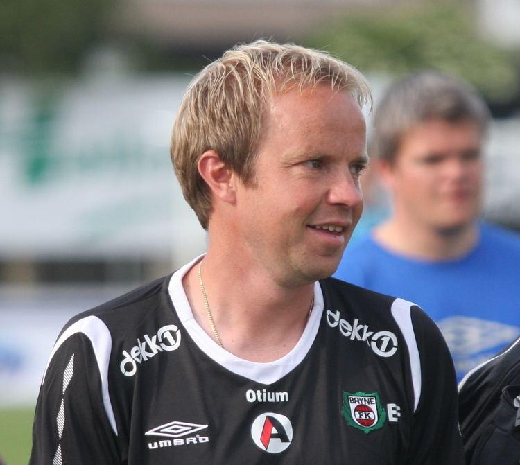 Erik Fuglestad Erik Fuglestad Wikipedia