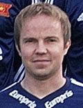 Erik Fuglestad wwwaltomfotballnojsportmultimediapics63784jpg