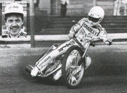 Erik Gundersen Cradley Heath Speedway Web Site