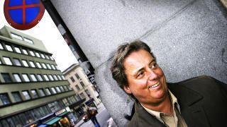 Erik Gustavson gfxdagbladetnolabrador24424479124479100jpg