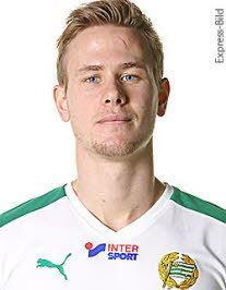 Erik Israelsson d01fogissesvenskfotbollseImageVaultImagesid
