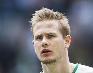 Erik Israelsson Erik Israelsson PEC Zwolle Eredivisie Netherlands Elite Football