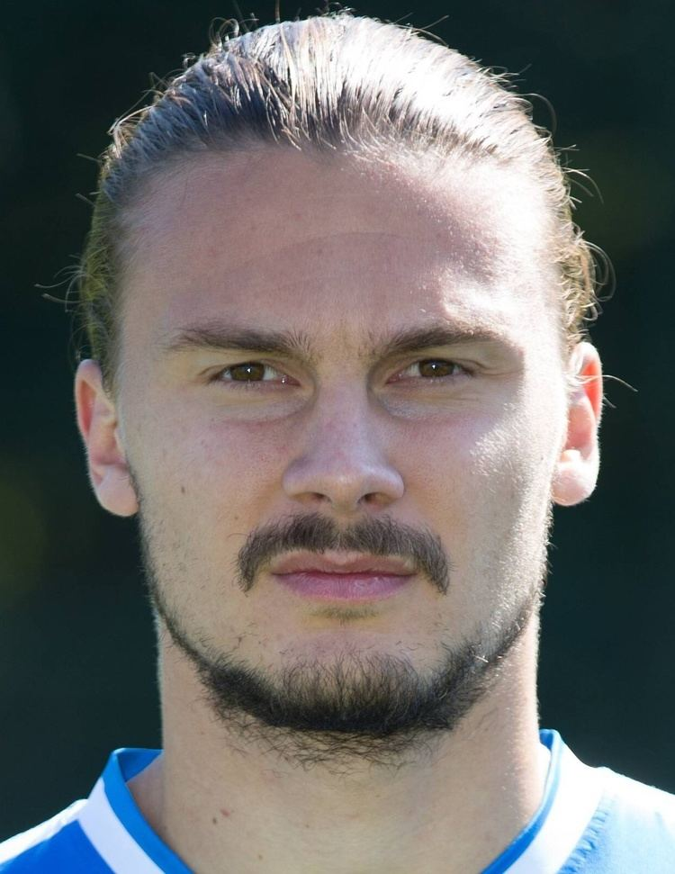Erik Johansson (footballer, born 1988) httpstmsslakamaizednetimagesportraitorigi