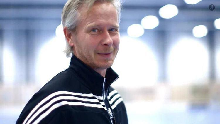 Erik Johnsen imbovgtvnousersapimages91a407b6b4841c836096