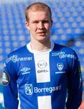 Erik Jonvik wwwaltomfotballnojsportmultimediaspiller120x