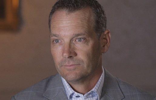 Erik Kramer Erik Kramer reportedly survives suicide attempt Larry