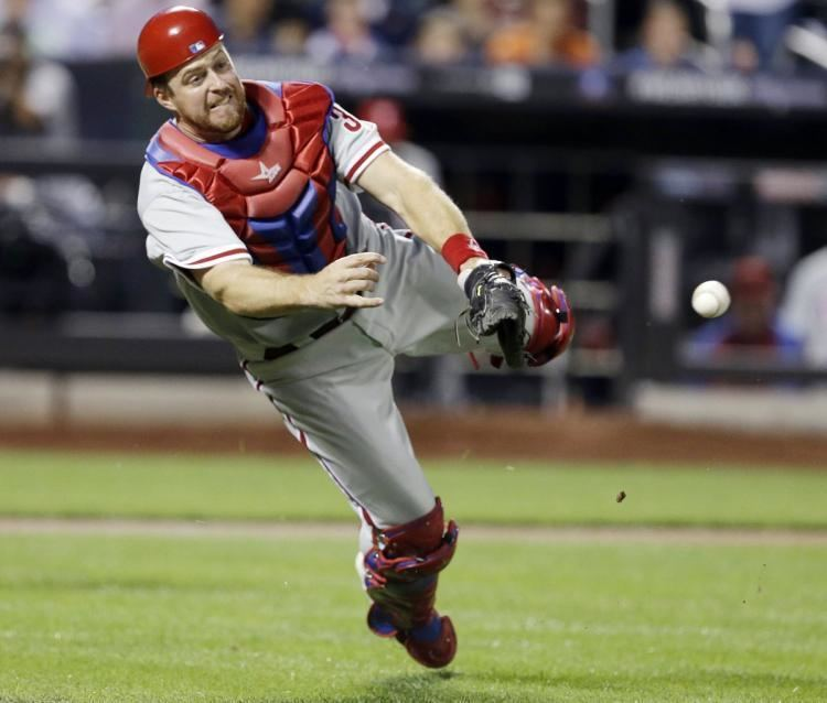 Erik Kratz Yankees acquire minorleague catcher Erik Kratz from Indians NY