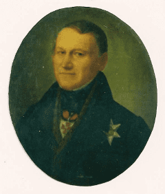 Erik Laxmann libraryunialtairualthistorypublicimgcontent