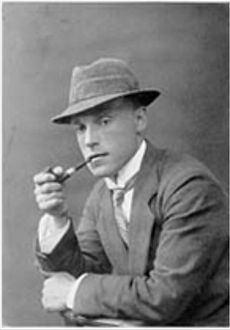 Erik Leonard Ekman httpsuploadwikimediaorgwikipediacommonsthu